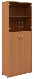 Skyland Imago Office Cabinet CT-1.7 Pear