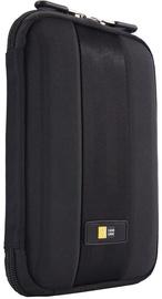 Case Logic QTS207 Tablet Sleeve Black