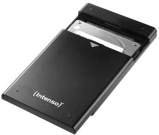 "Intenso 2.5"" External Drive Kit 500GB"