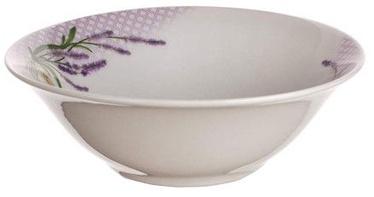 Banquet Lavender Bowl 15.2cm