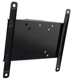Vogels Tilting Wall Mount For TV 19-40'' Black