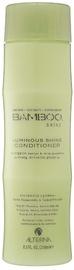 Alterna Bamboo Luminous Shine Conditioner 250ml
