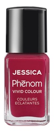 Jessica Phēnom Nail Polish 15ml 19