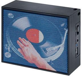 Belaidė kolonėlė MAC AUDIO Style 1000 DJ Bluetooth Speaker