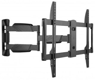 Sbox Curved TV Wall Mount 37-70''