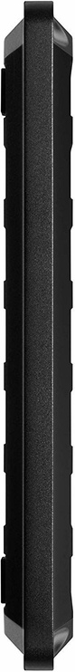 Western Digital Black P10 Game Drive 5TB