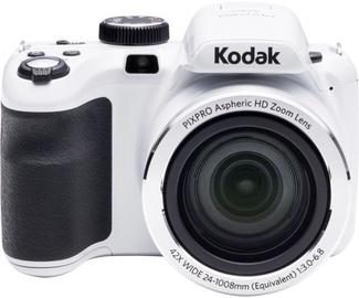 Kodak PixPro AZ422 White