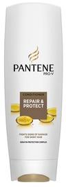Pantene Repair & Protect Conditioner 200ml