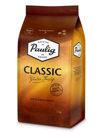 Kohviuba Paulig Classic, 1kg