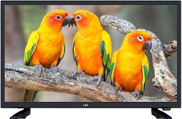 Televiisor LIN 24LHDD06