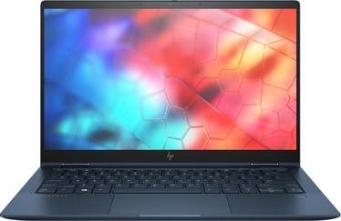 Ноутбук HP Elite Dragonfly, Intel® Core™ i5, /, 16 GB, 512 GB, 13.3 ″