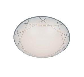 Griestu lampa Futura 15511-3Y 3x60W E27