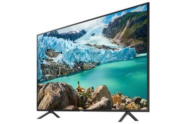 Televizorius Samsung UE58RU7172UXXH