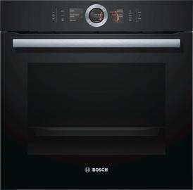Bosch Oven Serie 8 HSG636BB1