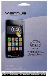 Vennus Matt Pro HD Quality Samsung Galaxy A8 Screen Protector Matt