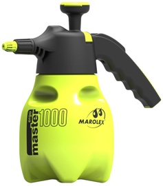 Marolex Pressure Sprayer Master Ergo 1000