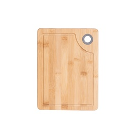 Pjaustymo lentelė Domoletti HH-1844M-G1, ruda/smėlio, 330x230 mm