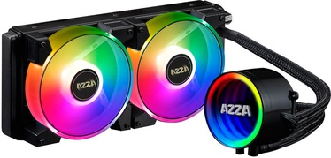 AZZA Blizzard Cooler 240mm