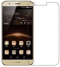 ExLine Screen Protector Glossy For Huawei Ascend G8