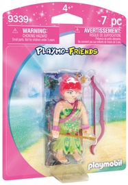 Žaislinė figūrėlė Playmobil Friends Forest Elf 9339