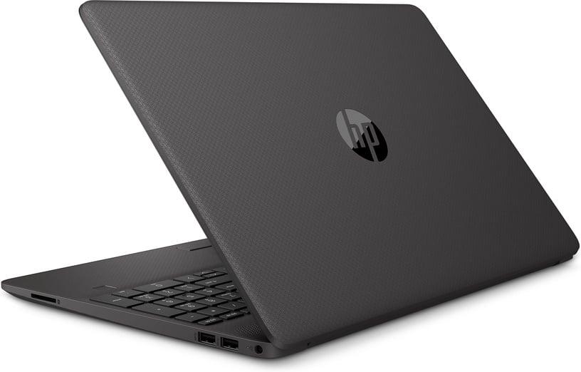 Ноутбук HP 255 G8 Black 2M9N9EA PL, AMD A-Series, 8 GB, 128 GB, 15.6 ″