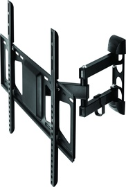 Acme MTMM34 Full Motion TV Wall Mount 32–50""