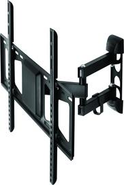 "Acme MTMM34 Full Motion TV Wall Mount 32–50"""