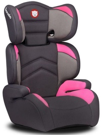 Lionelo Lars Candy Pink