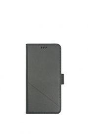 Flip Case Huawei P30 Black
