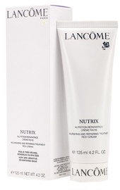 Lancome Nutrix Nourishing and Repairing Treatment Cream 125ml