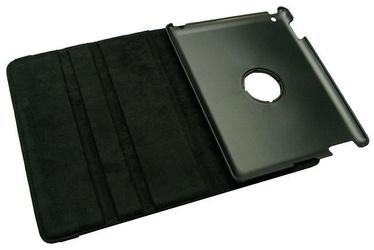 Sandberg Apple iPad Air Rotate Cover Stand Black