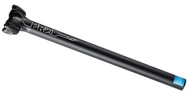 PRO LT 27.2mm/400mm/20mm Offset Black