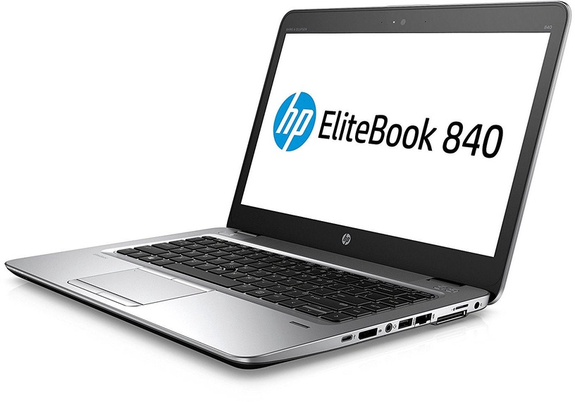 HP EliteBook 840 G4 i7 8/500GB W10P