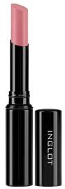 Inglot Slim Gel Lipstick 1.8g 40