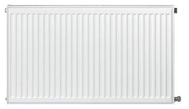 Радиатор Korado Klasik-R 20 Radiator Side Connection 550x600mm