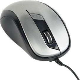 Gembird MUS-6B-01-BG Optical Mouse
