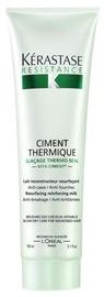 Kerastase Resistance Ciment Thermique Milk 150ml