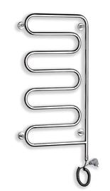 Elektrinis rankšluosčių džiovintuvas EE 800 SL7K dešininis, 100W