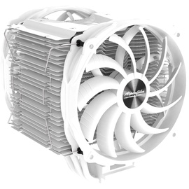 Alpenföhn Brocken 3 White Edition CPU Cooler