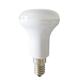 SPULDZE LED PROMUS R50 6.5W 480LM E14 WW