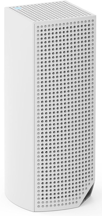Linksys Velop Whole Home Mesh WHW0303 Pack of 3