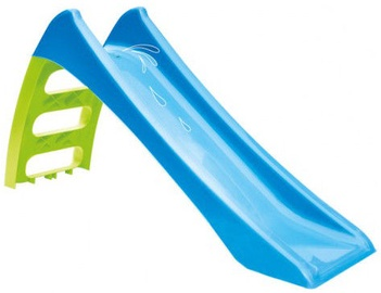 Mochtoys Slide Blue/Green 11050