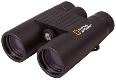 National Geographics WPS 10x42 Binoculars
