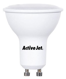 ActiveJet Bulb LED 4.5W 320lm GU10