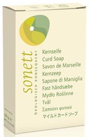 Sonett Curd Soap 100g