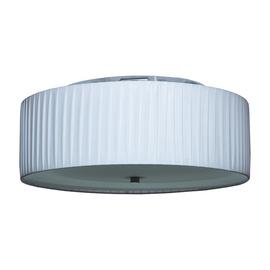 Lampa-plafons Eglo Fortuna 3x60W E27