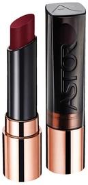 Astor Perfect Stay Fabulous Lipstick 3.8g 503