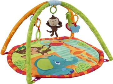 Spēļu paklājs Sunbaby Monkey JJ8816