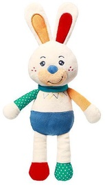 BabyOno Jerry The Rabbit Cuddly Toy