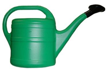 Diana 5L Green